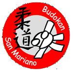 Edu-Judo.org